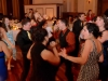 Best Detroit Big Band Plays to the Wedding Reception Crowd