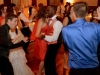 Swing Dancing to the Sounds of the Best Detroit Swing Band for Wedding Receptions