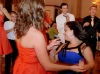 Swing Dancing to the Best Swing Band in Detroit Area for SE Michigan Wedding Receptions