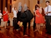 Best Swing Band in Detroit Inspires Unique and Crowd-Pleasing Dance Moves