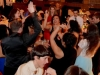Detroit Swing Band is the Perfect Choice for a SE Michigan Wedding Reception