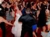 Premier SE Michigan Swing Band Delights Wedding Reception Guests