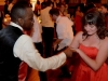 Swing Band for SE Michigan Wedding Receptions Delights Dancers