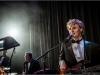 bass-player-rocks-the-crowd-at-detroit-wedding-reception