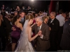 best-detroit-swing-band-provides-perfect-music-for-bride-and-grandfather-dance
