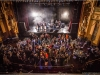 best-detroit-wedding-bands-take-the-stage-for-wedding-receptions