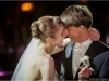 bride-and-groom-dance-to-sound-of-best-detroit-wedding-band
