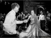 bride-and-groom-dance-to-sounds-of-premier-detroit-party-band
