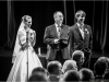 bride-and-groom-delighted-by-live-music-at-detroit-wedding-ceremony