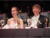 bride-and-groom-enjoy-wedding-reception-at-the-fillmore-detroit