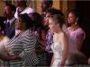 bride-joins-msu-gospel-choir-during-detroit-wedding-ceremony