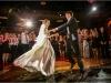 bride-swirls-on-dance-floor-to-music-of-best-detroit-wedding-band