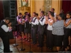 bring-joy-to-detroit-weddings-with-live-music-and-talented-musicians
