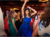 bring-wedding-reception-to-life-with-live-music-of-best-detroit-party-band