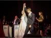 detroit-wedding-band-leader-introduces-bridal-couple