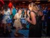 guests-dance-the-night-away-to-music-of-premier-detroit-wedding-bands