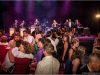 guests-give-rave-reviews-for-best-detroit-wedding-band