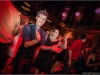 guests-party-to-live-music-at-detroit-wedding-reception