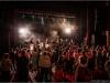 live-band-packs-dance-floor-at-detroit-wedding-reception