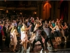 live-entertainment-for-upscale-wedding-reception-delights-guests