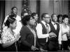 live-music-ideal-for-detroit-weddings