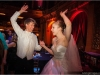 music-variety-of-detroit-wedding-band-thrills-bride-and-groom