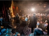 premier-detroit-live-band-thrills-wedding-reception-guests