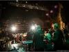 premier-detroit-wedding-band-takes-the-stage