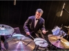 premier-drummer-drives-the-beat-of-best-wedding-band-in-detroit-area