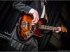 premier-party-band-features-detroits-best-musical-talent-in-detroit-area