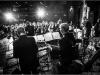 se-michigan-wedding-band-packs-the-dance-floor-at-the-fillmore-detroit