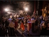 thrilled-wedding-guests-pack-the-dance-floor-at-the-fillmore-detroit