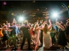 wedding-guests-have-best-time-with-premier-detroit-party-band