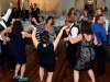 best-detroit-party-band-key-to-perfect-wedding-reception