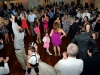 best-detroit-party-band-thrills-guests-at-wedding-reception
