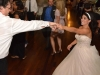 bride-and-guest-kick-up-heels-to-music-of-best-detroit-party-band