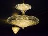 chandelier-adds-elegance-to-lafayette-grande-ballroom-wedding-reception-venue