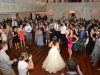 dance-floor-packed-as-detroit-party-band-performs-at-wedding-reception