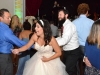 detroit-party-band-delights-bride-at-wedding-reception