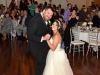 detroit-party-band-delights-couple-during-bride-groom-dance