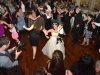 detroit-party-band-packs-dance-floor-at-wedding-reception