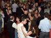 detroit-party-band-perfect-choice-for-lafayette-grande-wedding-reception