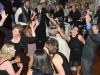 detroit-party-band-rocks-wedding-reception