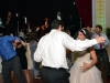 detroit-party-bands-are-highlight-of-wedding-receptions