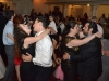detroit-party-bands-are-perfect-choice-to-entertain-all-guests-at-wedding-reception