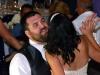 detroit-party-bands-bridal-dance