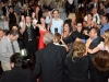 guests-pack-dance-floor-as-detroit-party-band-entertains
