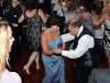 parents-of-bride-dance-to-sounds-of-detroit-party-band
