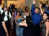 wedding-guests-entertained-by-live-music-of-detroit-party-band