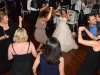 wedding-reception-guests-dance-to-music-of-detroit-party-band